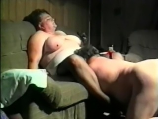 Amateur  Big Tits Homemade Licking Natural Older  Wife