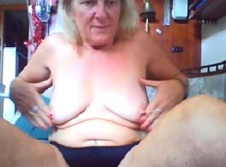 Panty  Solo Webcam