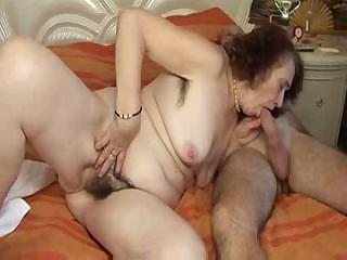 Blowjob Chubby Fetish Hairy