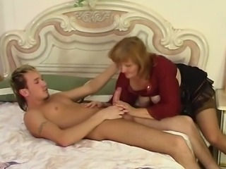 Blowjob Drunk Mature Old And Young