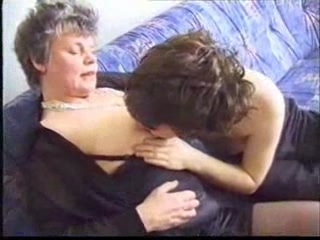 Amateur Licking Nipples Old And Young