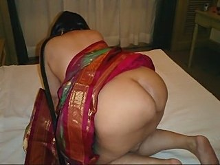 Amateur Ass Chubby Mature