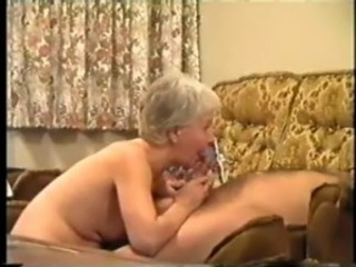 Amateur Blowjob Homemade