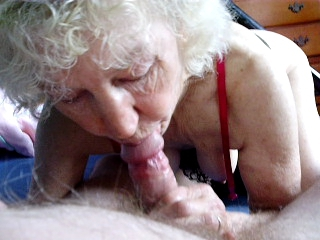 Amateur Blowjob Homemade Older Small Cock Wife