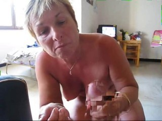 Amateur Handjob Homemade Pov Wife