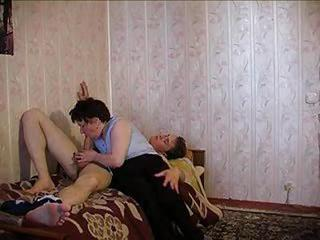 Amateur Big Cock Blowjob Homemade Mom Old And Young Russian