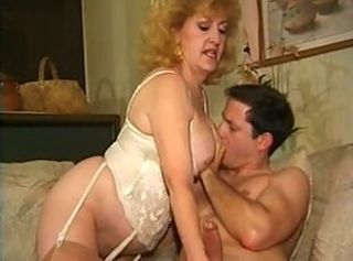 Chubby Lingerie Old And Young Pornstar Vintage