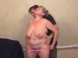 Amateur  Big Tits Homemade Mom Natural Old And Young