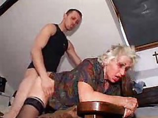 Amateur Clothed Doggystyle Hardcore Mom Old And Young