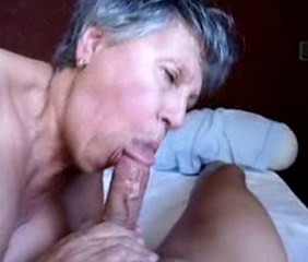 Amateur Big Cock Blowjob Homemade