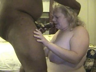 Amateur  Big Cock Big Tits Blowjob Cuckold Homemade Interracial Natural Wife