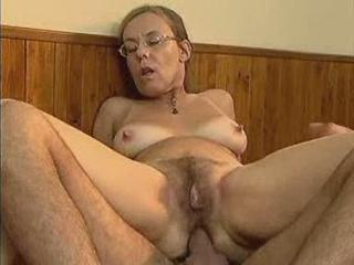 Anal Glasses Hairy Nipples Riding