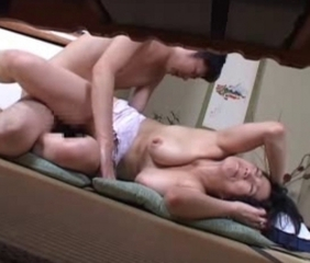 Asian Hardcore Japanese Mature Old And Young