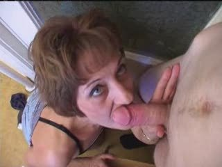 Blowjob Mature Mom Old And Young Russian