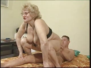 Big Tits Glasses Hardcore Mom Natural Old And Young Riding Teacher