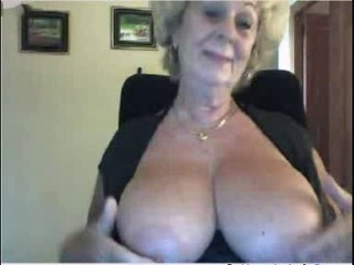Big Tits Natural Solo Stripper Webcam