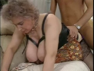 Big Tits Doggystyle Mom Natural Old And Young