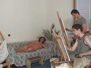 Groupsex Nudist Old And Young