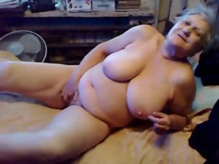 Amateur Big Tits Chubby Homemade Masturbating Natural  Solo