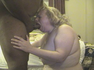 Amateur  Blowjob Homemade Interracial Mature Older