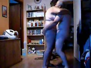 Amateur Chubby European French Homemade Older Wife