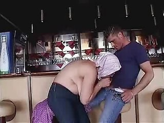 Arab Blowjob Mom Old And Young