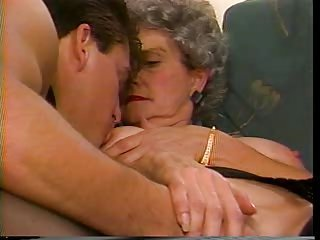 Licking Mom Nipples Old And Young