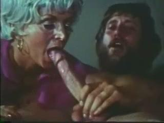 Big Cock Blowjob Old And Young Vintage