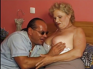 Lingerie Nipples Wife