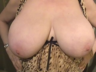 Amateur Big Tits European Italian Natural