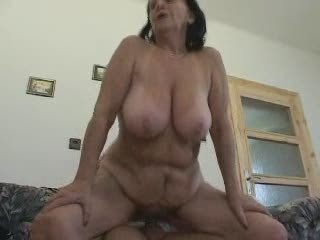 Amateur Big Tits Chubby Hairy Hardcore Natural Riding