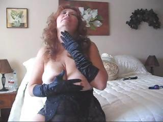Amateur Homemade Mature Natural