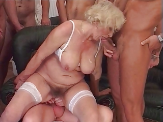 Big Tits Blowjob Chubby Gangbang Hairy Natural Old And Young  Stockings