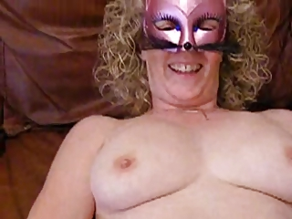 Amateur Fetish Mature