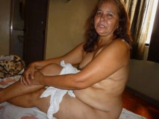 Amateur Chubby Homemade Latina