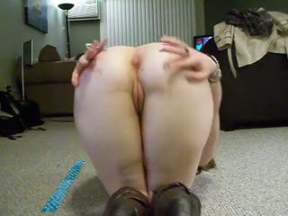 Anal Mature Webcam