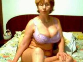 Big Tits Chubby Lingerie Natural Webcam