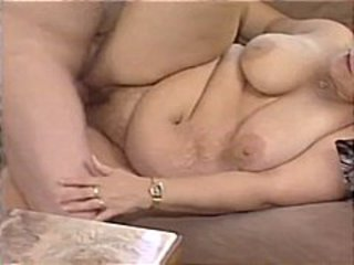 Big Tits Natural Old And Young