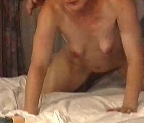 Amateur Doggystyle Hairy Homemade Small Tits