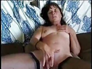 Amateur Homemade Masturbating Small Tits Solo