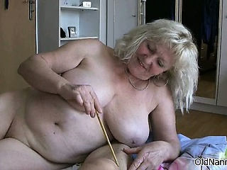 Big Tits Chubby Natural