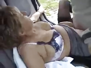 Amateur British Car Clothed European Hardcore Lingerie