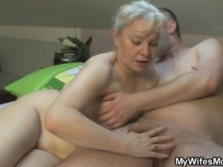 Such life. best amateur black blowjob ive ever seen consider, that you are