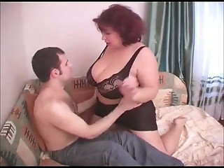 Amateur  Big Tits Mature Mom Natural Old And Young