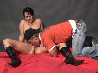 European German Licking Mature Mom Old And Young