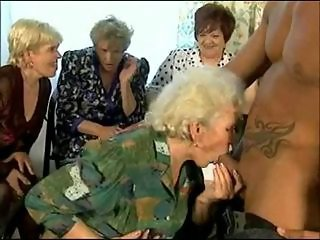 Blowjob Groupsex Old And Young