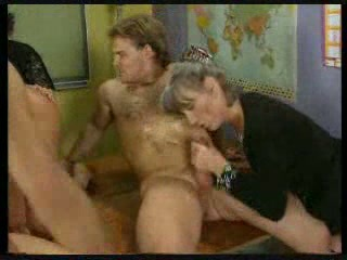 Groupsex Handjob Mature