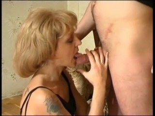 Amateur Blowjob Mature Mom Old And Young Russian Small Cock