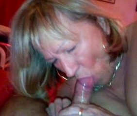 Amateur Blowjob Homemade Small Cock Wife