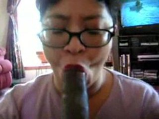 Amateur Blowjob Glasses Homemade Interracial Mature Pov Wife